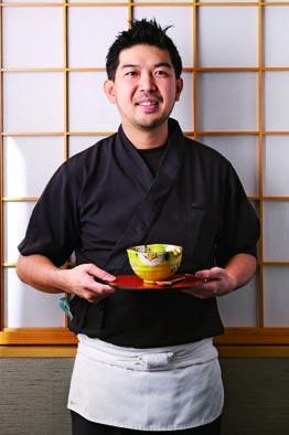 【宅料理】第一次就上手,超簡易烤箱料理 ─ 焗烤地瓜海鮮